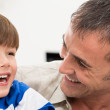How Is Paternity Established In Minnesota?