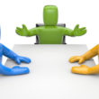 What Is Mediation? Defining Mediation and Etiquette